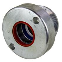2Takt 50ccm liegender Minarelli Motor AC 1E40QMB XD2-YYGY0500-0201 Xfight-Parts XD2-YYGY0500-0201 Zylinderkopf 40mm Verwendung einer Z/ündkerze mit kurzem Gewinde NGK Typ H bedeutet kurzes Gewinde